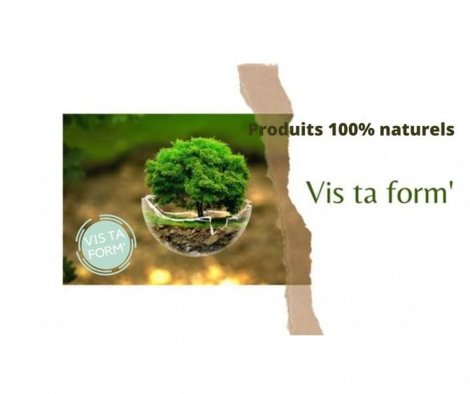 Image de l'actu 'VIS TA FORM  par stéphane'